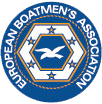European Boatmen Association